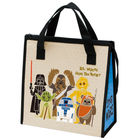 Star Wars Lunch Bag