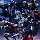 Amenochi Kanjouron [MV Ver.] (SINGLE+DVD) (Japan Version)