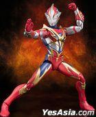 Ultra-Act Ultraman Mebius Mebius Phoenix Brave (Limited)