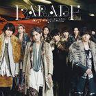 PARADE (Normal Edition) (Japan Version)
