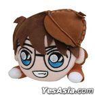 Detective Conan : Sprawled Plush Holmes Ver. Conan Edogawa (S)