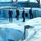 Last Call (SINGLE+DVD) (初回限定版)(日本版)