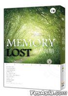 Memory Lost Vol. 3 (End)
