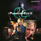 Parasite Eve 2 Original Soundtrack (Japan Version)