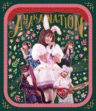 AYAKA-NATION 2019 in Yokohama Arena LIVE [BLU-RAY] (Japan Version)
