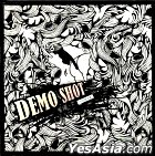 Demo Shot (Limited Edition)