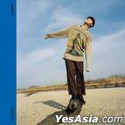 Yang Da Il EP Album - skepticism