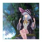 TV Anime Wandering Witch: The Journey of Elaina OP: Literature [Anime Ver.](Japan Version)