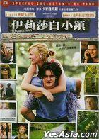 Elizabethtown (2005) (DVD) (Taiwan Version)