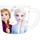 Frozen 2 Ceramic Cup (Elsa & Anna)
