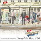 Nodame Cantabile Best 100 (First Press Limited Edition)(Japan Version)