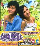 Singing in the Twins Wonderland Vol.3 Karaoke (VCD)