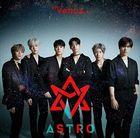 Venus [TYPE A] (ALBUM +DVD) (初回限定版)(日本版)