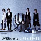 Life 6 Sense (Normal Edition)(Japan Version)