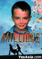 Millions Special Edition (Japan Version)
