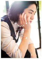 Fukuyama Jun Hitori no BOCCHI SHOW 2020  [BLU-RAY] (Japan Version)