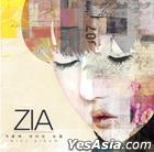 Zia Mini Album Vol. 4