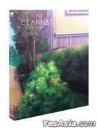 Clannad (Blu-ray) (Vol. 3) (Ultimate Fan Edition) (Korea Version)