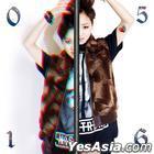 Kim Bo Kyung Mini Album - 0516