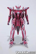 Macross Frontier : DX Chogokin RVF-25 VF-27γ Lucifer Super Parts Set