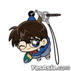 Detective Conan : Conan Edogawa Tsumamare Strap Ver.3.0