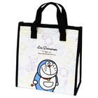Doraemon Insulated Lunch Bag