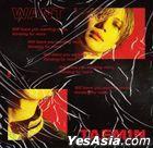 Tae Min Mini Album Vol. 2 - WANT (More Version) (Taiwan Version)