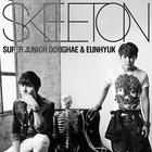 SKELETON (Japan Version)