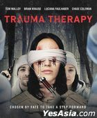 Trauma Therapy (2019) (Blu-ray) (US Version)