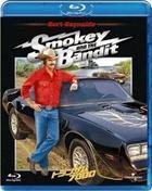 Smokey And The Bandit (Blu-ray) (Japan Version)