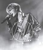 J-JUN LIVE 2019 -Love Covers- [BLU-RAY+CD] (Japan Version)