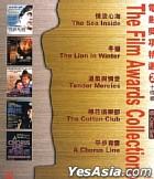 The Film Awards Collection Vol.2 (Hong Kong Version)
