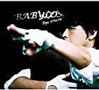 Babylon (Normal Edition)(Japan Version)