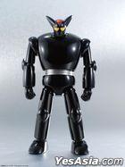 Soul of Chogokin : Tetsujin 28-go GX-29R Black OX