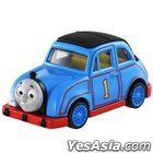 Dream Tomica : No.169 Thomas Car