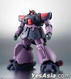 ガンダム / ROBOT魂 (SIDE MS) MS-09F/TROP ドム・トローペン ver. A.N.I.M.E.