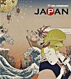 Japan (Japan Version)