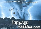 Tornado (Hong Kong Version)