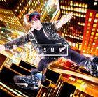 DSMN [Type A] (ALBUM+DVD) (First Press Limited Edition) (Japan Version)