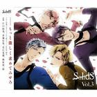 SolidS Vol.3 (Japan Version)