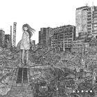 anima (Normal Edition) (Japan Version)