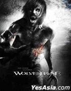 Wolvesbayne (DVD) (Malaysia Version)