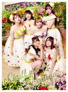 Shall we☆Carniva (ALBUM+BLU-RAY +PHOTOBOOK)  (First Press Limited Edition) (Japan Version)