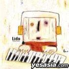 Lido (Japan Version)