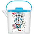 Doraemon Plastic Water Pot 1200ml