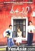 b420 (Before Twenty.... Before Too Old) (Hong Kong Version)