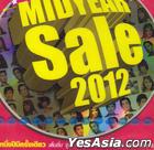 R-Siam : Mid Year Sale 2012 (Thailand Version)
