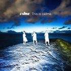 This is callme [Type C](2CD) (Japan Version)