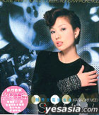 Sammi Movie Theme Songs Collections Karaoke VCD