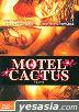 Motel Cactus